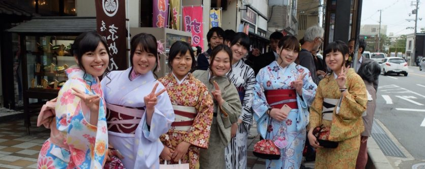 japan_pictures
