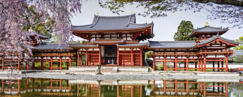 japan_pictures_2