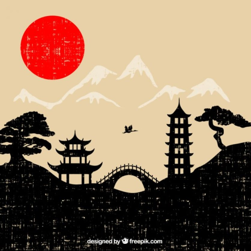 Svečano otvaranje Japanskog ugla u Podgorici